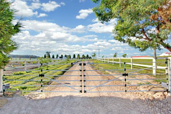 Sunshine Mckay Gates Australia