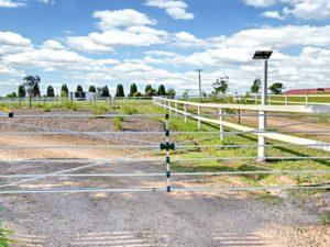 Farm Gates For Sale Australia