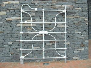 mckay gate online